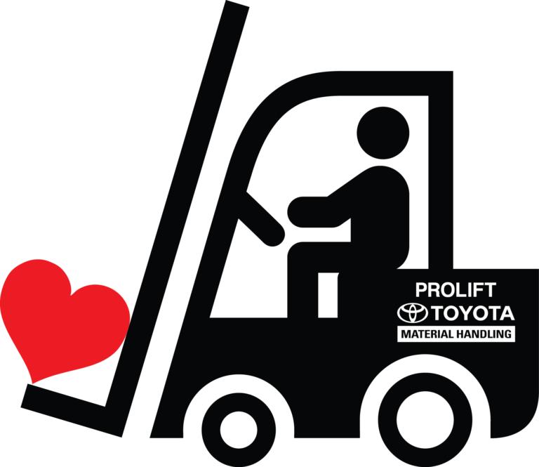 ProLift Project Lift