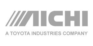 AICHI Logo